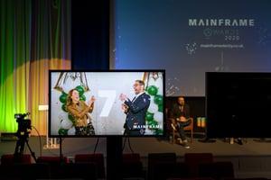 20201130_Mainframe_Awards_2020_credit_Charlotte_Jopling-33