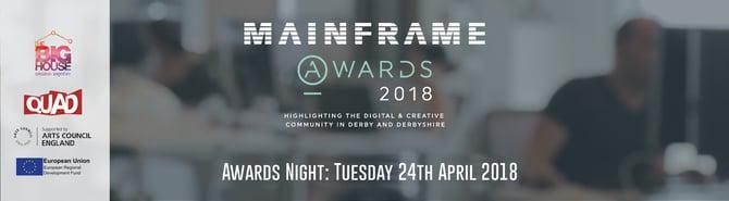 awards-graphic.jpg