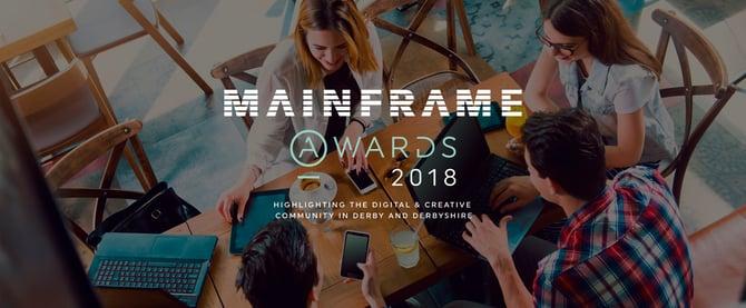 mainframe_awards_banner.jpg
