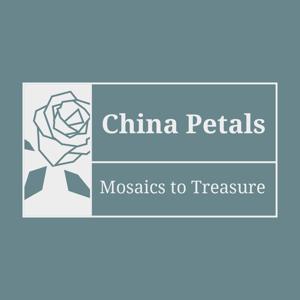 China Petals logo