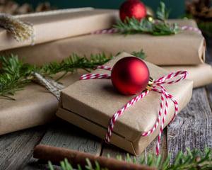 Christmas Gifts-1