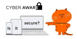 Cyber Aware 1.jpg