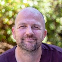 Darren Wilson