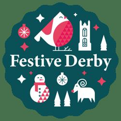 Festive Derby