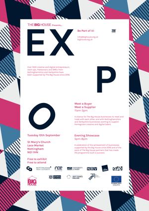 Final Expo Poster v8.2