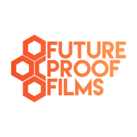 Future Proof Films-2