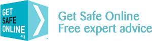 Get Safe Online.jpg