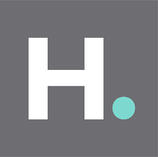 H Logo Reverse (002)