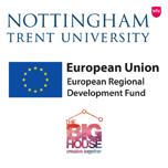NTU Grant Blog.png
