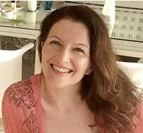 Julie Shepherd