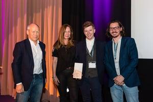 Mainframe-Awards-2018-Derby-QUAD-Charlotte-Jopling-121