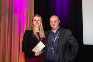 Mainframe-Awards-2018-Derby-QUAD-Charlotte-Jopling-135