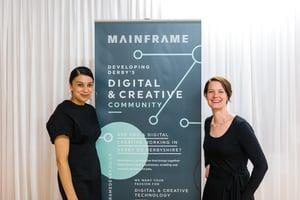 Mainframe-Awards-2018-Derby-QUAD-Charlotte-Jopling-232