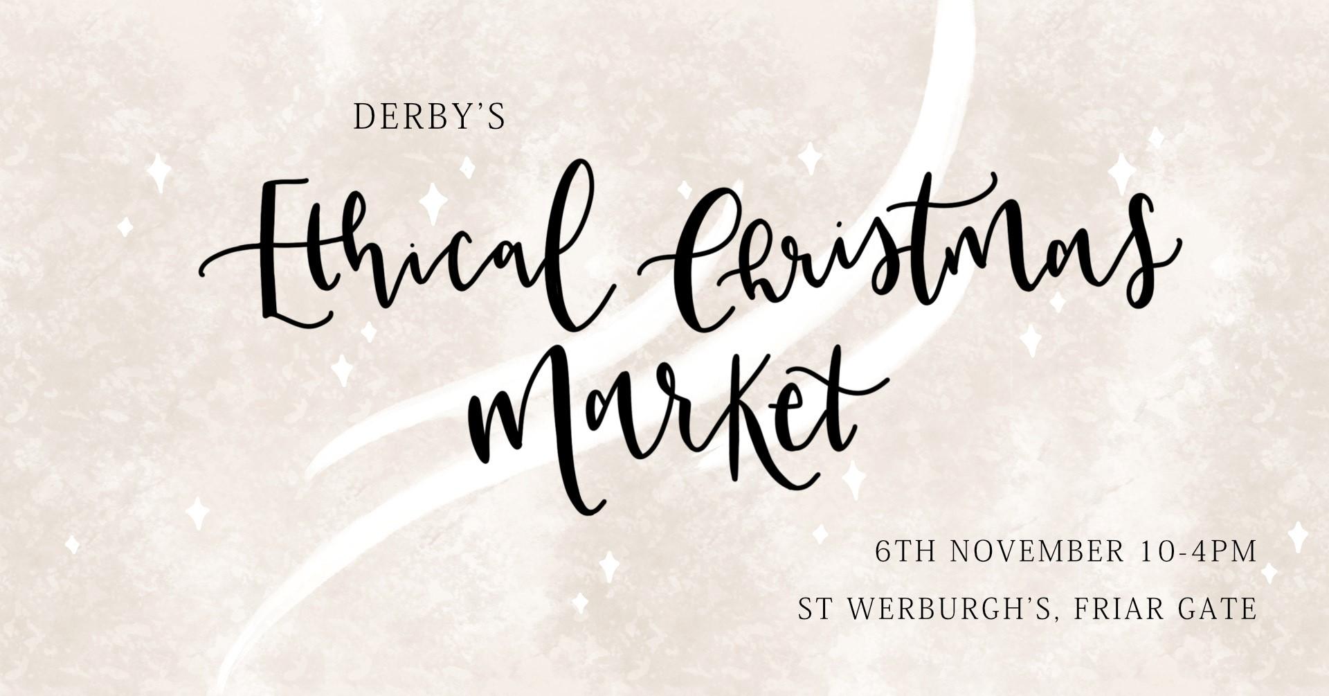 Market Event