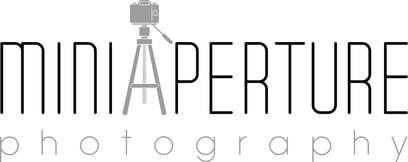 MiniAperture Photography