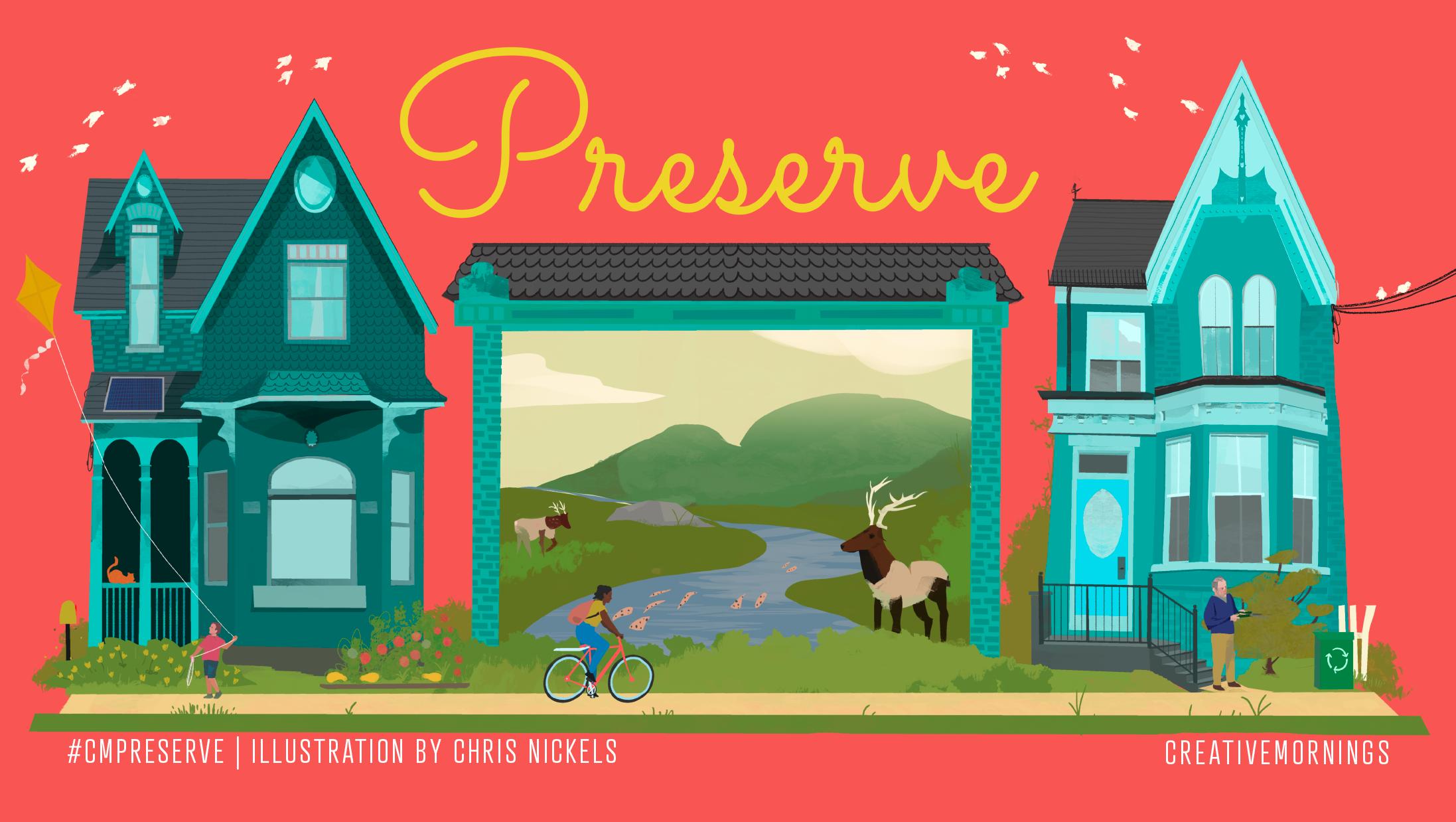 Preserve_Illustration_Layout_creativemornings.com_themepage
