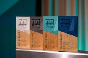 Preview-Mainframe-Awards-2021-11