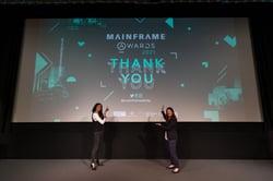 Preview-Mainframe-Awards-2021-12