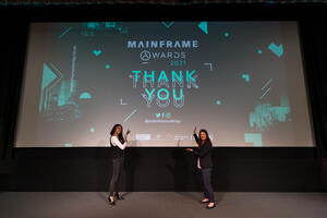 Preview-Mainframe-Awards-2021-12