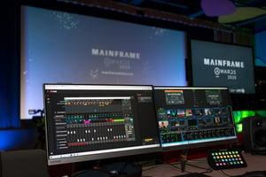 Preview_20201130_Mainframe_Awards_2020_credit-Charlotte-Jopling-1