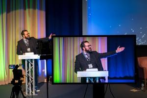 Preview_20201130_Mainframe_Awards_2020_credit-Charlotte-Jopling-5