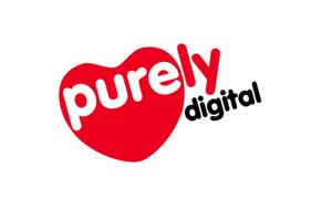 Purely Digital
