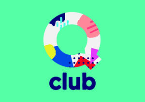 QClub_Logo_aqua_background