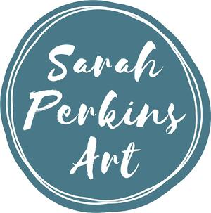 Sarah Perkins Art