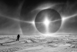 South Pole -1-4-18076340.jpeg