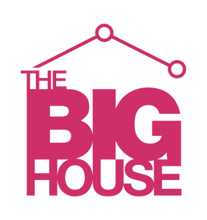 TBH_logo_pink-2