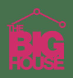 TBH_logo_pink-3