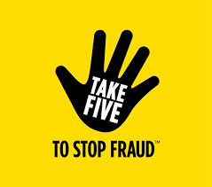 Take 5 and Stop Fraud.png