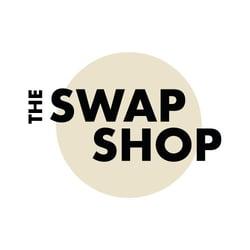 The-Swap-Shop