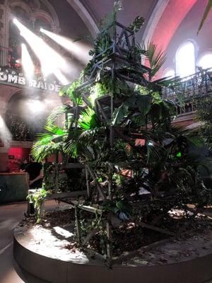 Tomb Riader 5