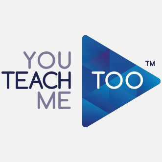 YouTeachMeToo-1