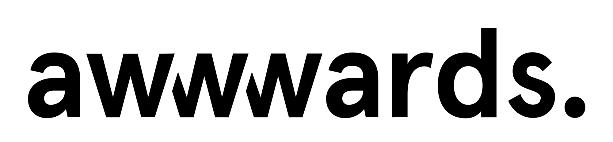 awwwards_logo