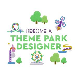 become-a-theme-park-designer-thumbnail
