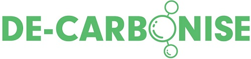 decarbonise_logo_sm
