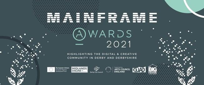 info.mainframederby.co.ukhubfs2021 awards