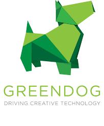 Greendog2.png